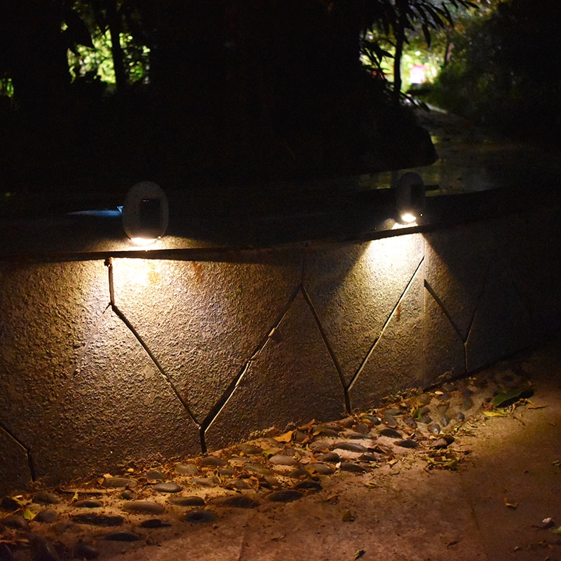 In ground driveway lights 3 sink commercial vanity unit